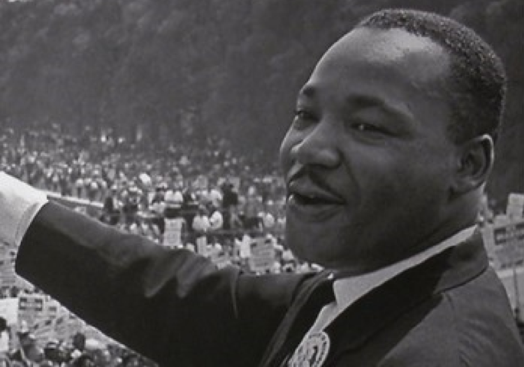 resized MLK for May 2020